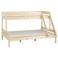 paturi cu etaj pentru adulti