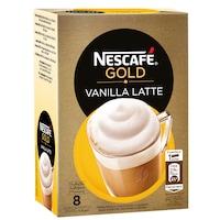 cafea gold lidl