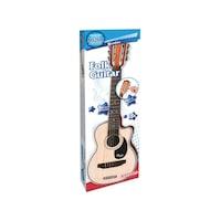 MTS 3240930 Klasszikus gitár fém húrokkal - 70 cm