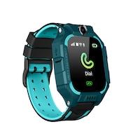 ceas smartwatch copii altex