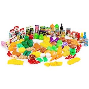 jucării pentru erecție