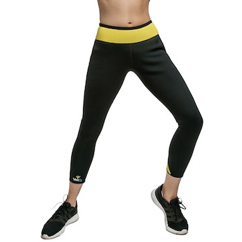 Pantaloni neopren decathlon – Cea mai bună selecție online
