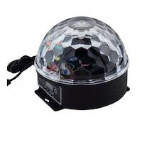 glob disco altex