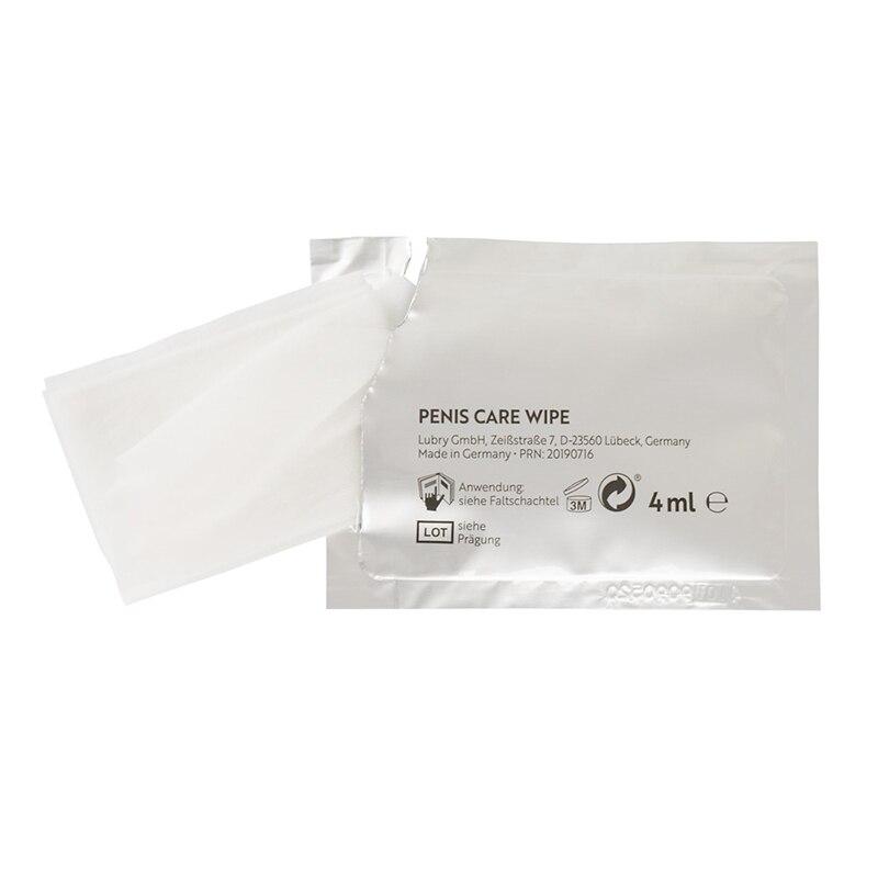 Cauti Servetele umede POWER - tratament ejaculare precoce, 8 buc / pachet? Vezi oferta pe revistafoto.ro