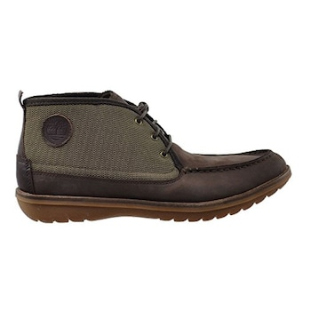 Мъжки обувки Timberland, 41, Кафяв