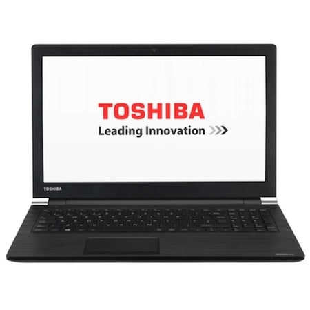 Лаптоп Dynabook Toshiba Satellite Pro A50-E-1QU, Intel Core i7-8565U (1.80 GHz, up to 4.60 GHz, 8MB), 15.6
