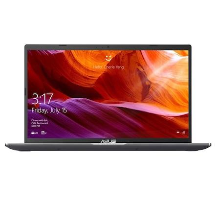 Лаптоп Asus X509FA-EJ077, X509FA-EJ077, 15.6