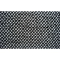 Dantela elastica neagra , sabit networks,132 cm, 1M