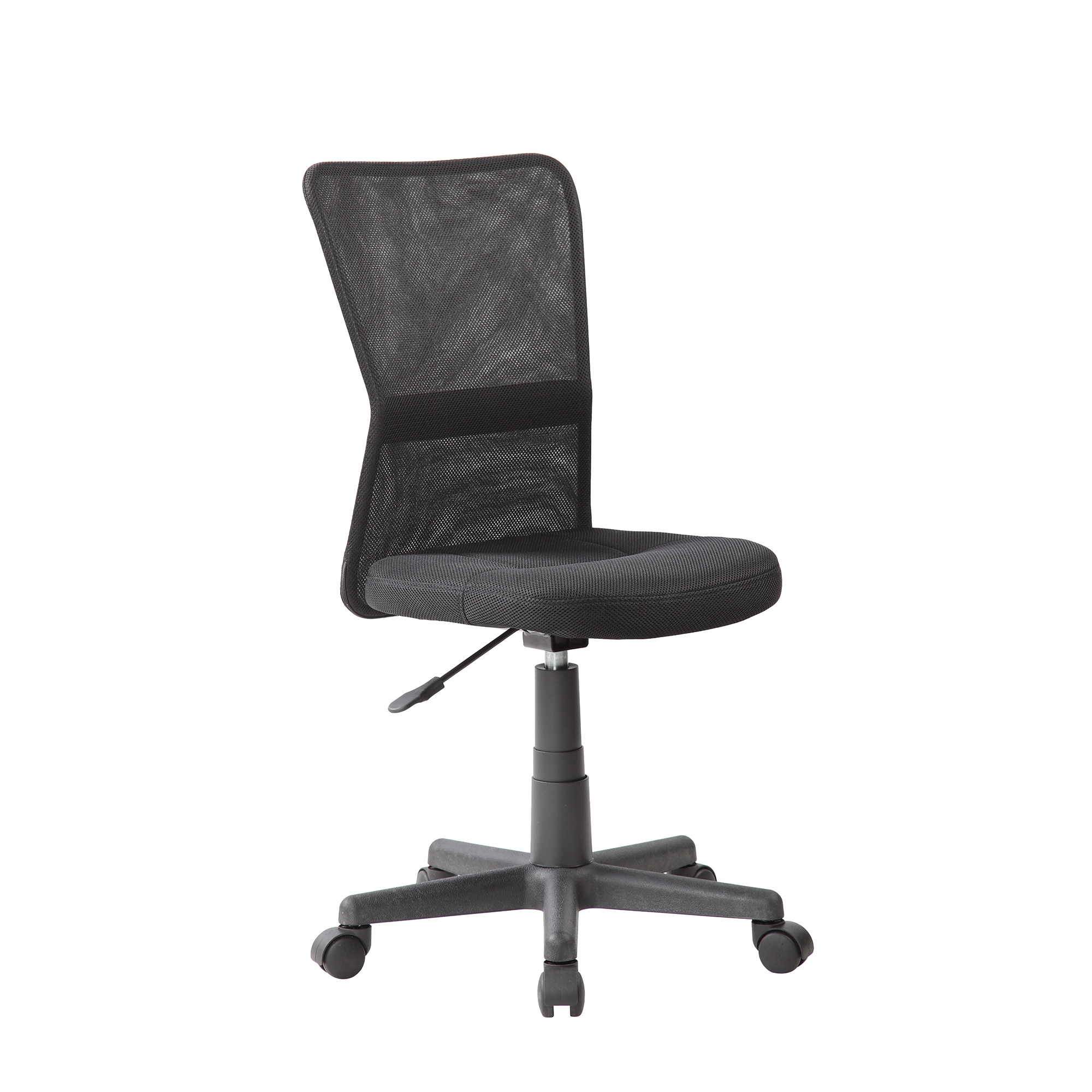 Kring Kor Irodai szék, Szürke eMAG.hu