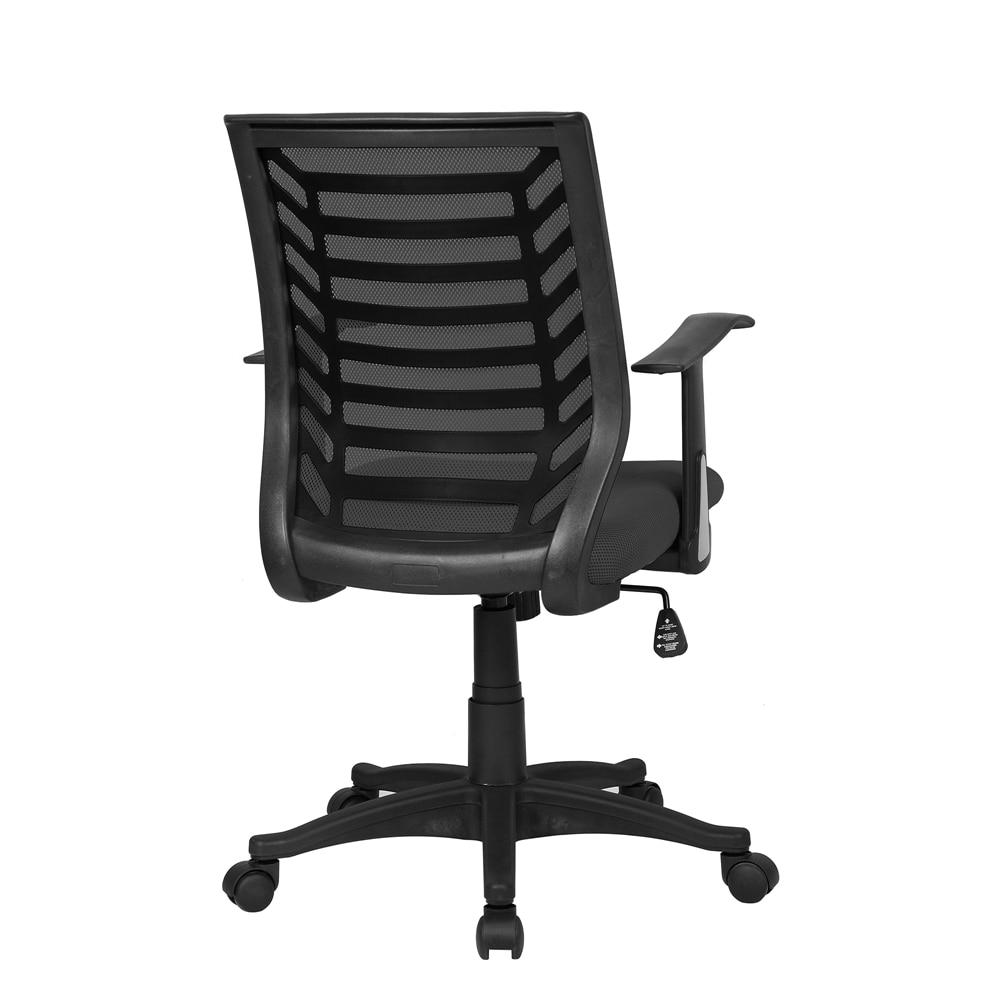 king forest ergonomikus szék