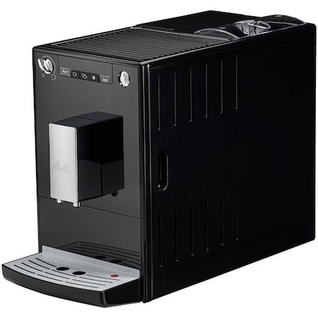 Кафеавтомат Melitta® Solo, 15 bar, 1.2 л, Черен
