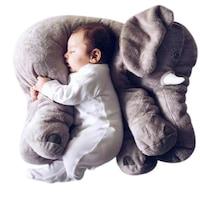 perna elefant