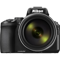 nikon coolpix b500 altex