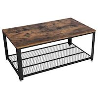 masa pentru camera