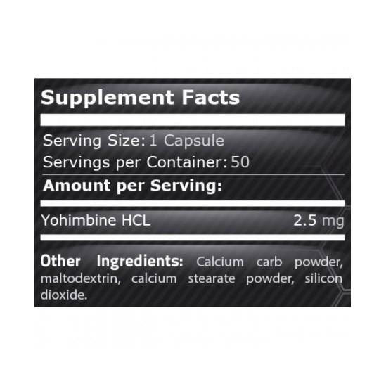 Estulic 1 mg tabletta