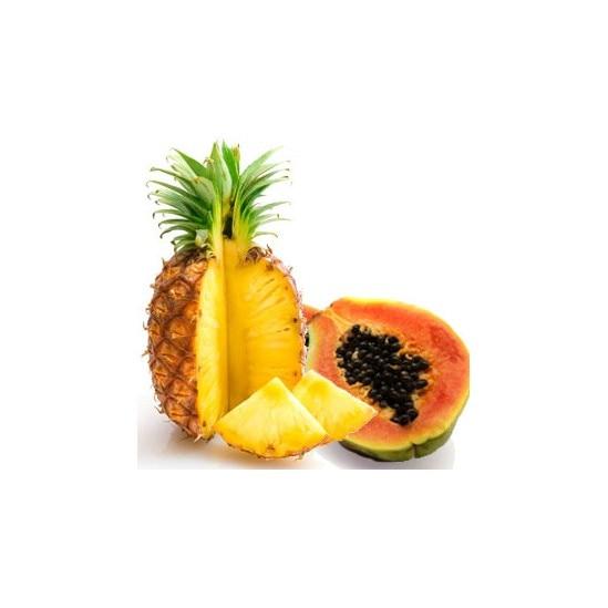 az ananász segíti a férgeket enterobius vermicularis jellemzői