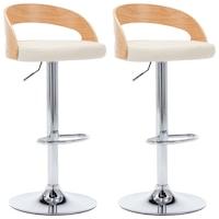 scaune lemn curbat second hand