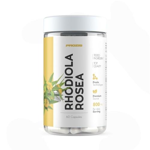 Pierderea în greutate sănătoasă Rhodiola Rosea beneficiază de pierderea în greutate