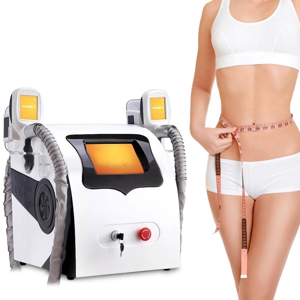 rata pierderii graselor corporale)