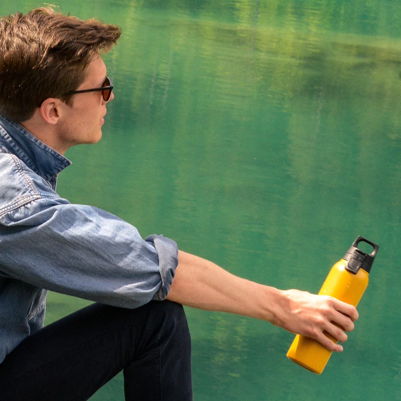 băutură subțire stil de viață sănătos de slăbit