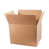 datând cutii de cocs