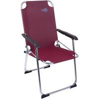 scaun pliabil pentru copii