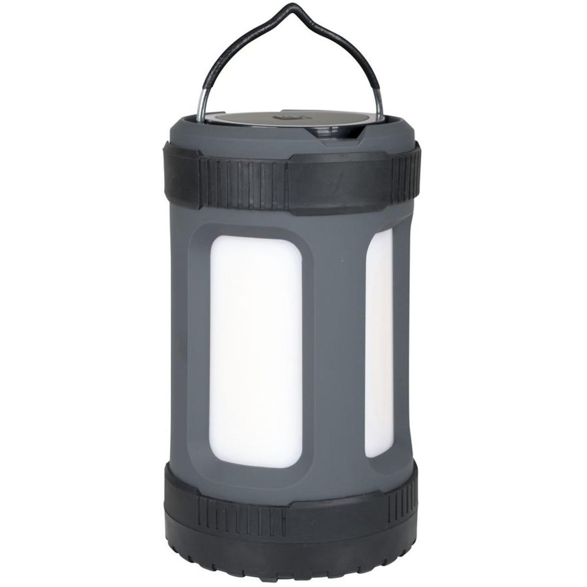 Fotografie Lampa Bo-Camp Fusion HPL, 550 Lumeni, 4000mAh