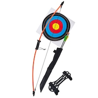 kit soft archery decathlon