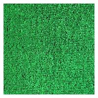 covor artificial verde