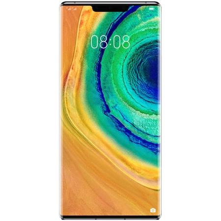 reparatii telefoane giurgiu - Huawei Mate 30 Pro