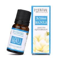 Есенциално масло Essential Aromatologia за Ароматен дифузер, Магнолия