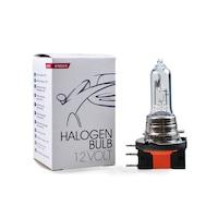 M-Tech H15 halogén izzó 12V - 15/55W (1db)