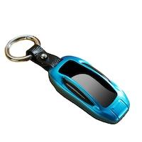 Запалка за зарядно устройство MBrands с двойна електрическа дъга, дизайн на автомобила, предно стъкло, без газ, зареждане с USB
