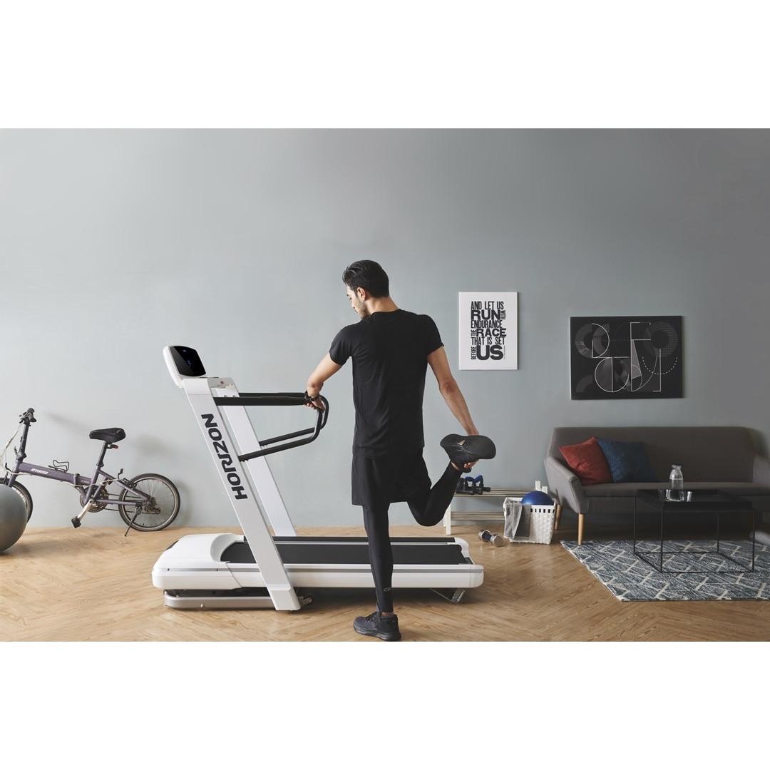 pierderea în greutate cu canapea la 5k privind pierderea în greutate grăsime