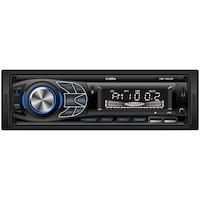 Player auto E-BODA CMP 1005 BT, MP3, USB, Bluetooth, Radio, 4x45W, Negru