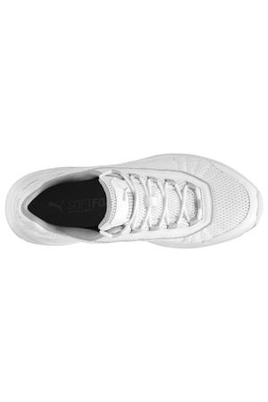 Мъжки Обувки Nucleus Training PUMA 483771, Бял, 40.5 EU