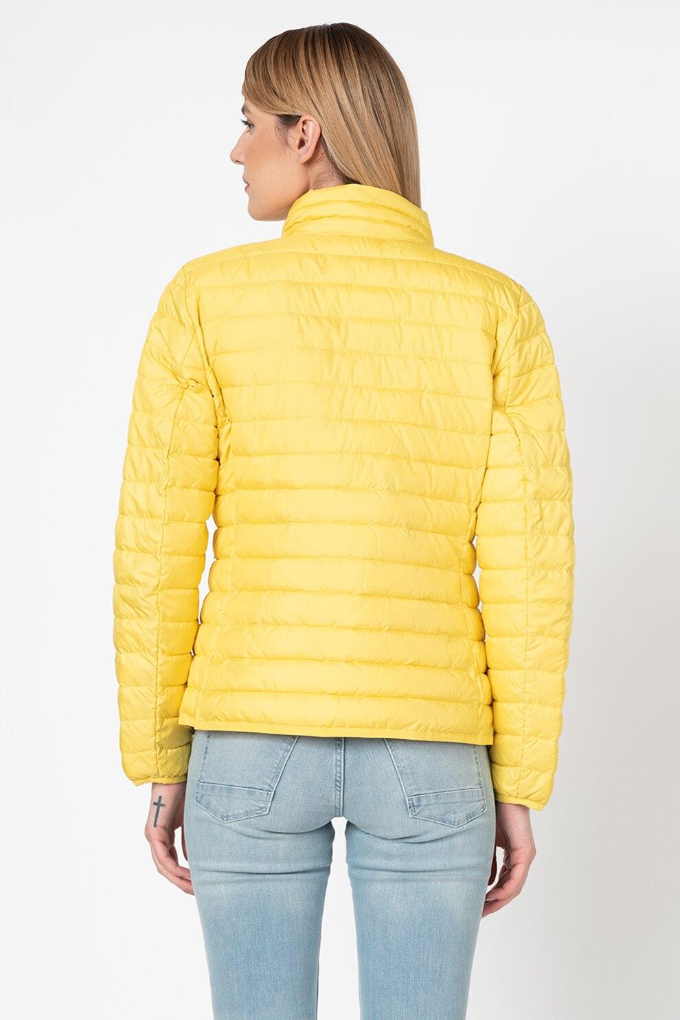 Tom Tailor, Könnyű súlyú dzseki belső zsebekkel eMAG.hu