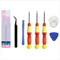 Baseus iPhone 8 Plus Battery Tools - комплект инструменти за разглобяването на iPhone 8 Plus