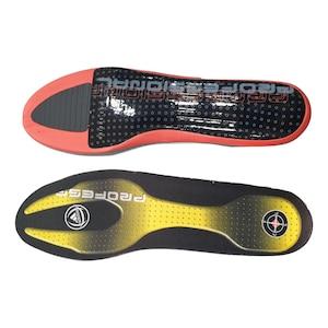 Продукти за поддръжка на обувки