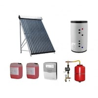 pompa spalatorie apa calda