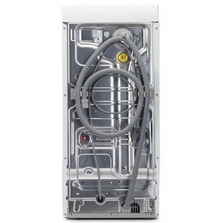 Electrolux EW6T5261 PerfectCare 600
