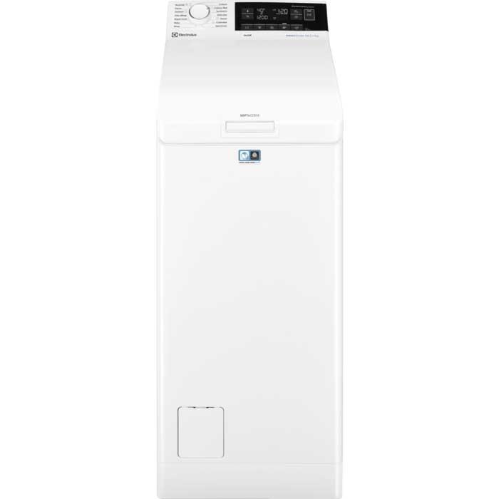 Electrolux EW7T3272 PerfectCare 700