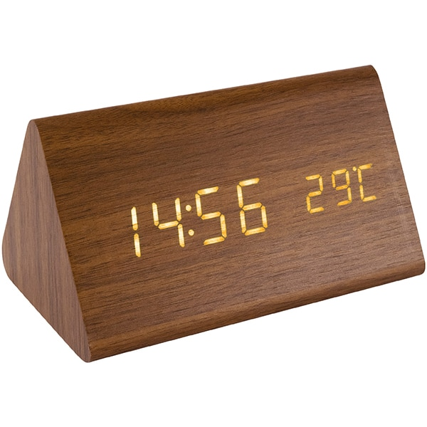 ceas deșteptător pentru pierderea de grăsimi