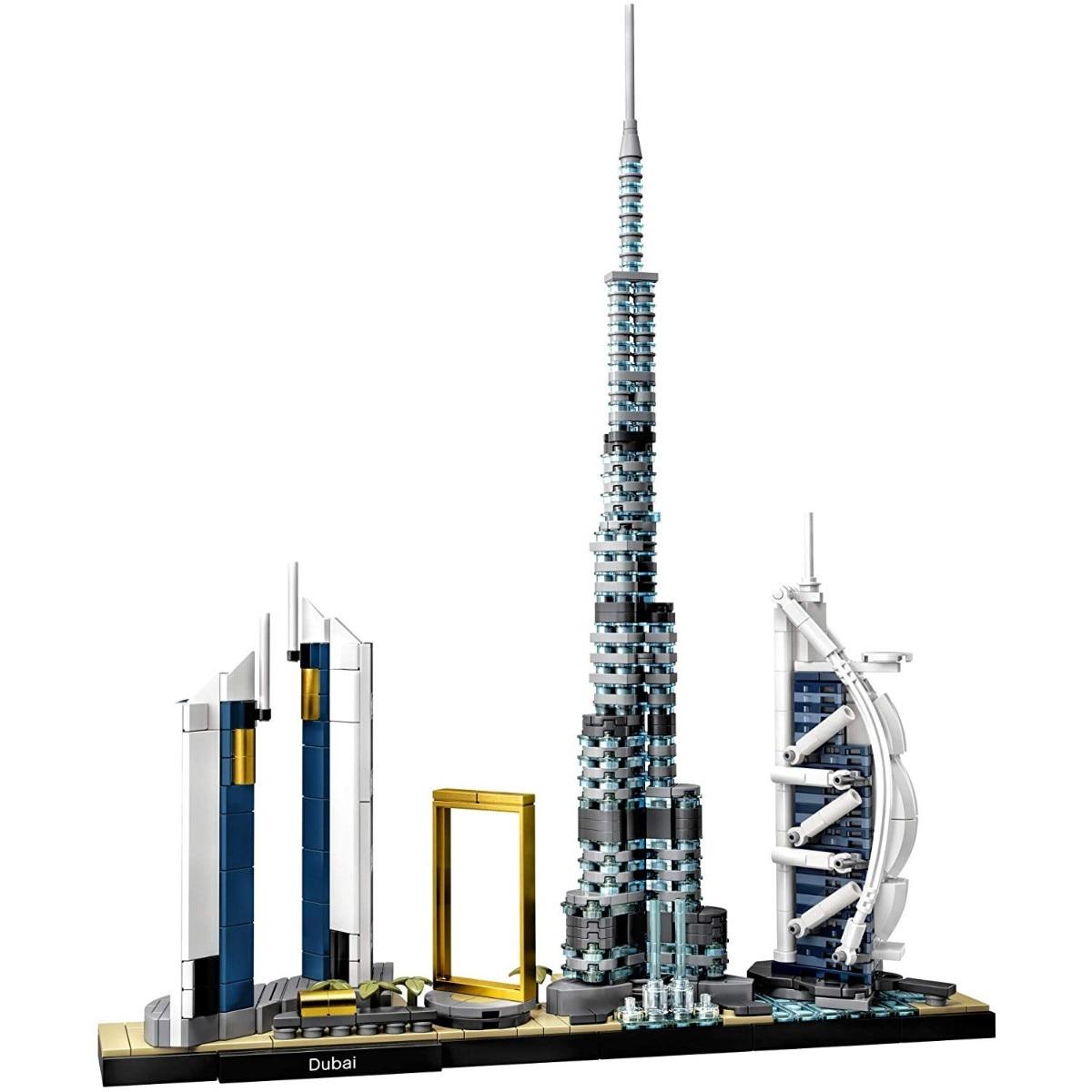 Dubai - Hasznos információk / plastenka.hu