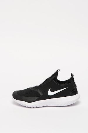 Nike, Flex Runner Bebújós futócipő