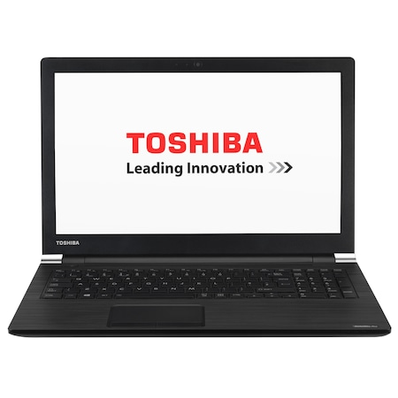 Лаптоп Dynabook Toshiba Satellite Pro A50-E-1QU, PS595E-3P800MG6, 15.6