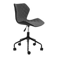 scaune sala de conferinte