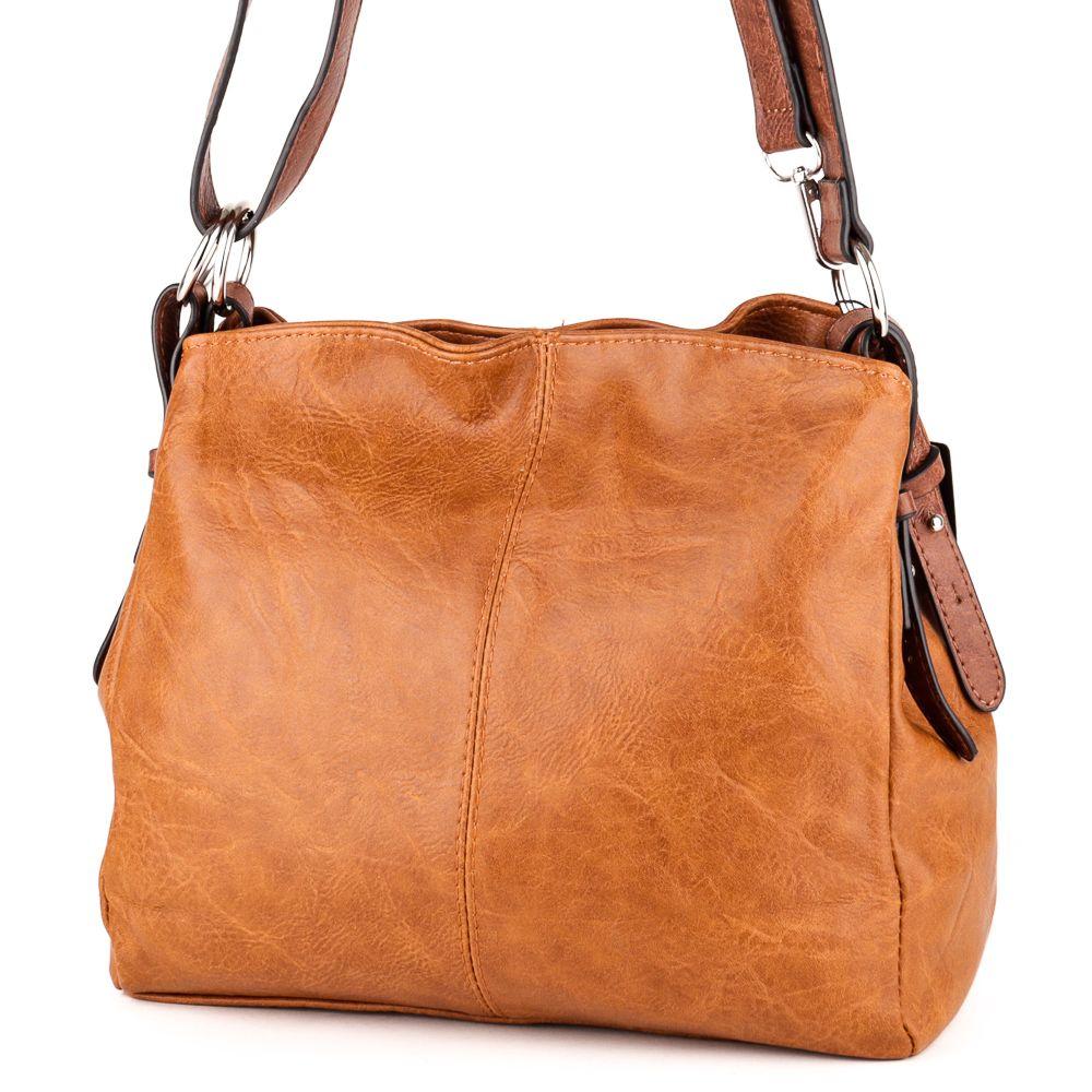 Hernan barna női táska #5755 eMAG.hu