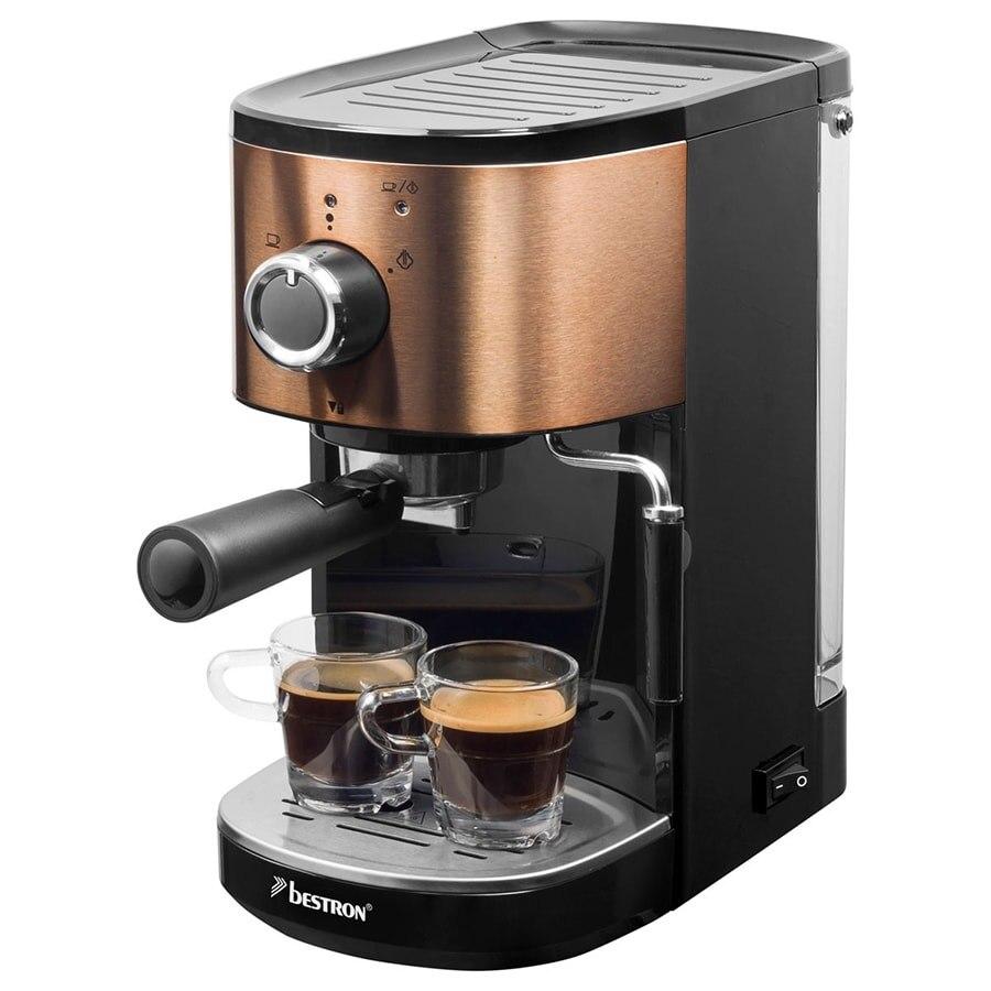 Minipresso GR mobil kávéfőző eMAG.hu