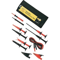 set cabluri multimetru